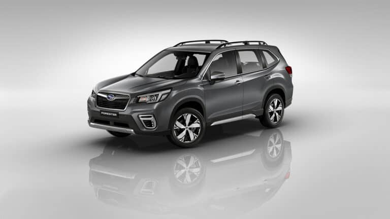 Subaru_Forester_Magnetite_Grey_Metallic