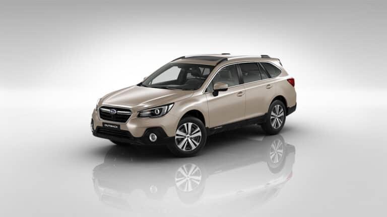 Subaru_Outback_Tungsten_Metallic