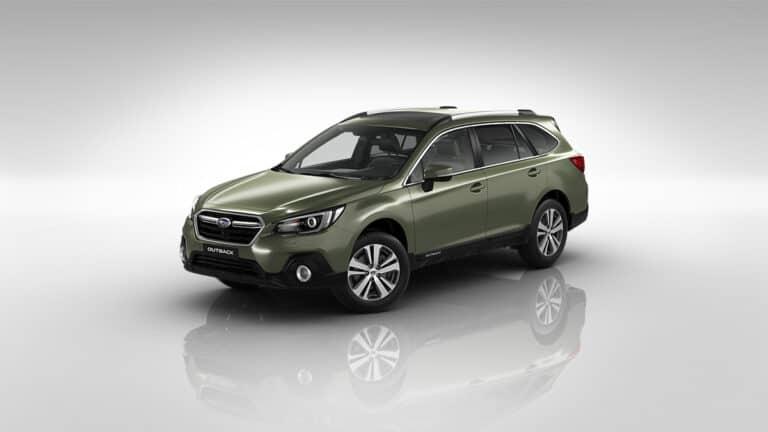 Subaru_Outback_Wilderness_Green_Metallic