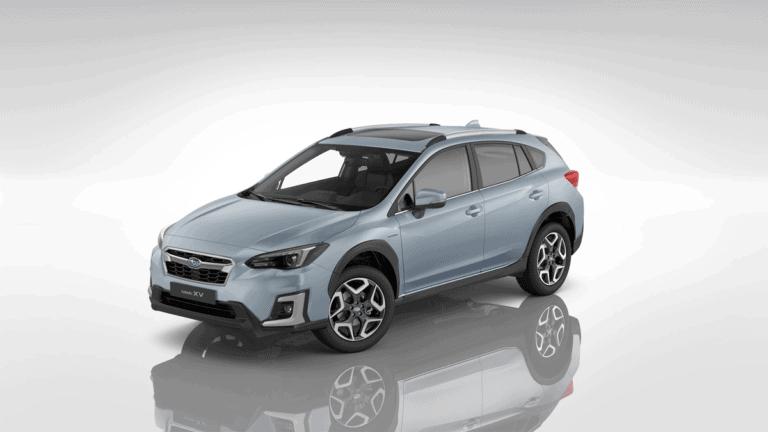Subaru_XV_Cool_Grey_Khaki