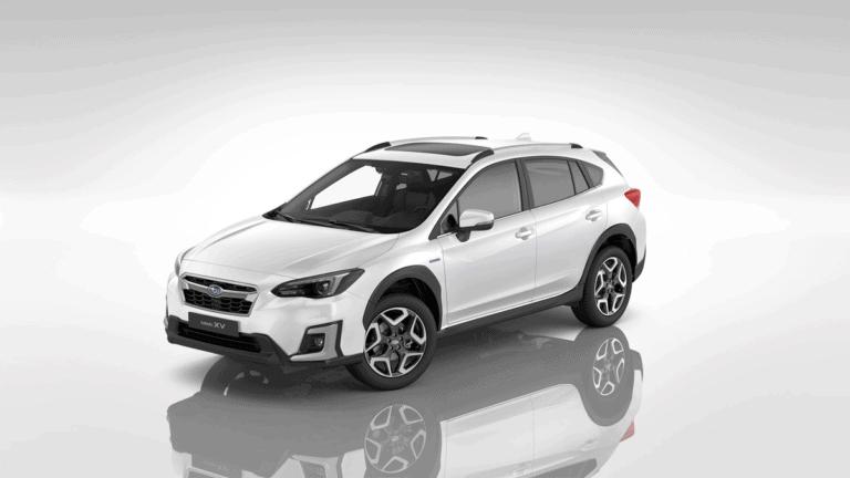 Subaru_XV_Crystal_White_Pearl_jpg