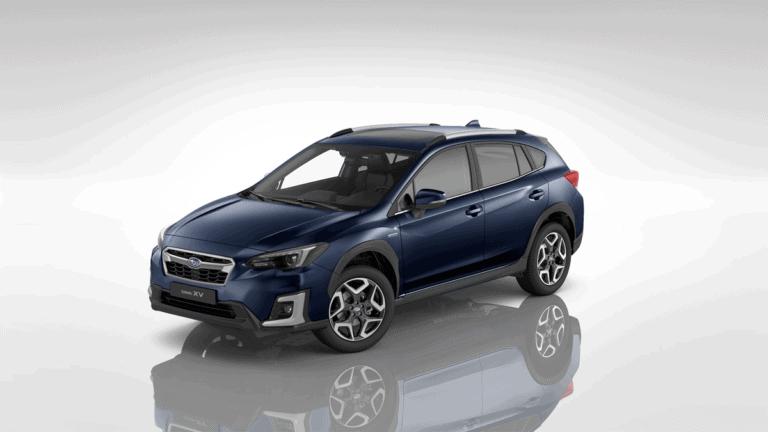 Subaru_XV_Dark_Blue_Pearl_jpg